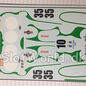 917martini