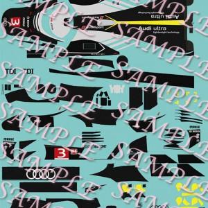AudR18-No3-2011-24