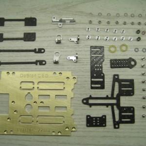 OBG-LMP-77mm