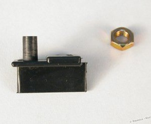 PF-8611-01
