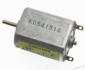 PF-8892-01