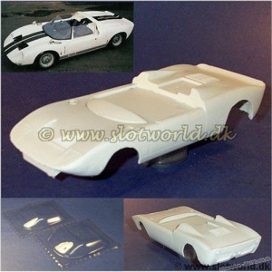 RR24-FORD-GT40-1