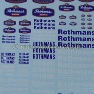 Rothmans_Porsche
