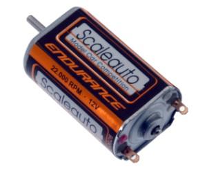 SC-0026-01