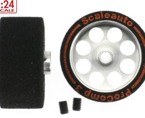 SC-2425P-01