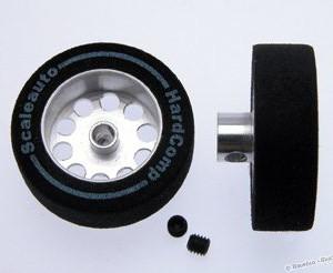 SC-2701P-01