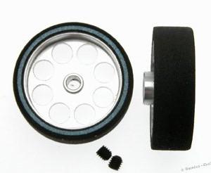 SC-2702P-01