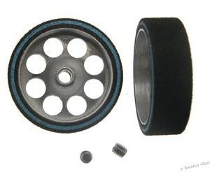 SC-2710P-01
