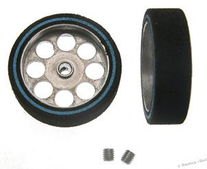 SC-2715P-01