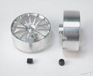 SC-4203-01