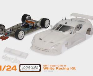 SC-7042-01