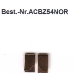acbz54nor
