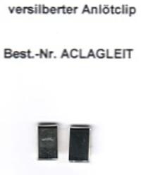 aclagleit