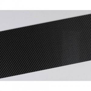 carbon-plade