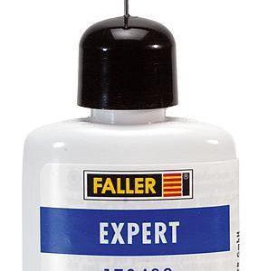 faller170492