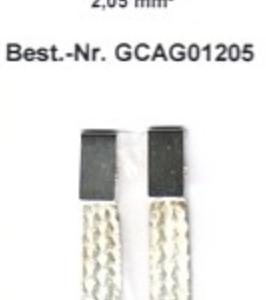 gcag01205