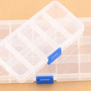 plastikboks1