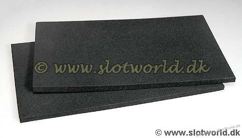 skumgummi Plafit skumgummi – SlotWorld Slotcar Shop skumgummi