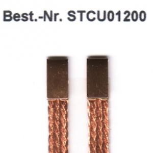 stcu01200