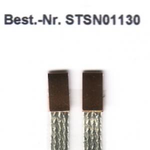 stsn01130