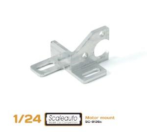 SC-8136C-01