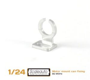 SC-8137A-01