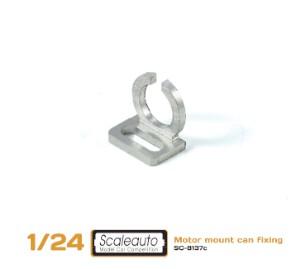 SC-8137C-01