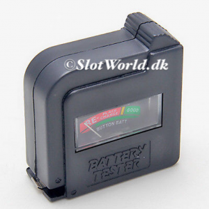Batteritester5