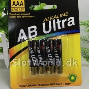 alkaline4pack