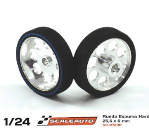 SC-2723P-01