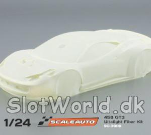 SC-3906-02