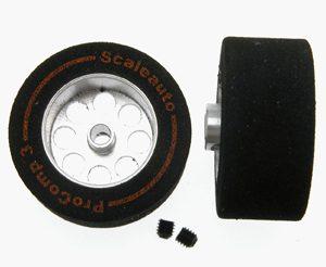 sc-2407p-01