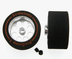 SC-2405P-01