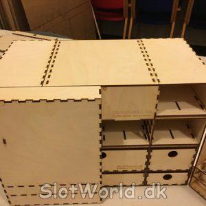 SlotWorldKasse124-5-b